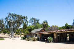 Leo Carrillo Ranch Historic Park (CityofCarlsbad) Tags: california ranch park san leo diego historic carlsbad carrillo