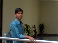 ankit saini 2 (Ankit Akki1) Tags: noida net university buddha dot developer software greater engineer gautam lucknow mohan lal ankit ganj gbu saini