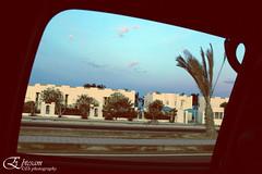 شاليه بينبع (EbtesamJ) Tags: sea canon photography eos saudi arabia ksa yanbu تصوير تصويري بحر شروق دوار d650 ينبع