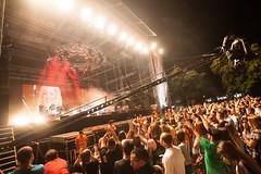 Crowd @ EXIT Festival 2013 (Exit Festival) Tags: festival exit fest novisad exit2013 lastfm:event=3460682
