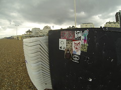 Combo by the beach (Hot Rod(R)) Tags: england beach by brighton kim stickers il alive wolves stay ror raised jong combos collabs rxw sokk stickerbomb stickerbombing noxin ceito pidzotto photocoyote fujikill komap kgatl
