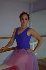 DSC_0579 (xavo_rob) Tags: ballet colors de mexico dance nikon ballerina san couleurs danza danse pedro mexique tufts cholula puebla colori mexiko farben messico ballerinas  colegialas   balletti  xavorob nikond5100 encoredanza plazacomerciallasglorias trapuntare
