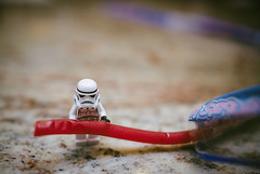 208/365 - Super Rope (LooseTrucks) Tags: red food color colors toys photography miniature photo starwars nikon focus photographer dof counter candy lego little bokeh room 28mm rope outoffocus indoors faded legos photoaday snacktime stormtrooper environment f18 figurine licorice tones legostarwars lightroom latenightsnack legominifigure minifigure shallowdof fauxvintage filmlook bounceflash legoguy fauxfilm toyphotography legominifig legoportrait superrope 365daysproject nikond600 nikon28mmf18 americanlicoricecompany legostormtrooper nikon28mmf18g