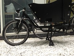 Copenhagen2013-18 (Mechanic Matt) Tags: copenhagen cargobike bakfiets calsberg cargobikes bakfiet bakfeits bakfeit