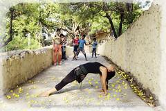 Yoga-photos-Millette-Nunez-theprimerose-photography-by-Rosa-Tagliafierro-Rishikesh-India-39 (theprimerose photography) Tags: india yoga fitness incredible wellness rishikesh ashtangayoga yogaposes yogaposture purvottanasana yogapictures yogascapes rosatagliafierro theprimerose theprimerosephotographycom
