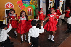 "Rajagiri Public School Christmas Day Celebrations • <a style=""font-size:0.8em;"" href=""http://www.flickr.com/photos/100003836@N08/9457889184/"" target=""_blank"">View on Flickr</a>"