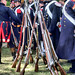 "Bivouac_Napoléon_Waterloo_2013-14 • <a style=""font-size:0.8em;"" href=""http://www.flickr.com/photos/100070713@N08/9474007782/"" target=""_blank"">View on Flickr</a>"