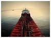 bow brasilia at fwd mast (Rhannel Alaba) Tags: uk ego image bow lic mast liquid brasilia forward tees pido alaba odfjell rhannel