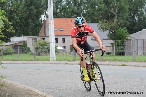 Roosdaal-Strijtem (64)