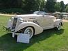 Schloss Dyck Classic Days 2013 - Auburn