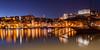 IMG_2744.jpg (Le2 - www.le2.es) Tags: longexposure portugal eos nightshot porto nocturna oporto largaexposicion 1000d canon1000d 1855mmisii