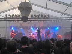 24_27/04/2008 SWRXI @ Barroselas (Joo Vasco Martins) Tags: graveyard festival metal eppingforest fungus blacksun fest heavy liveshows decayed knut kronos slit prejudice brujeria eak carnalforge enslaved rottensound saturnus regurgitate endstille barroselas thestone asstomouth nifelheim thurisaz skyforger namek daemogorgon inhumate gloriorbelli fillinigrantiuminfernalium mardegrises hourofpenance fleshcrawl dantalion orcivus dawnrider sevenstitches illogicist undernoise ratoraro kawir crushingsun swrxi theendgate unrealoverflows