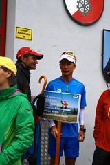 Achenseelauf 2013 (TVBAchensee) Tags: 23 achensee staffellauf achenseelauf 2kmachenseelauf