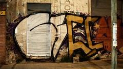 DSC00012 (Grecia.Greece) Tags: art rooftop argentina underground subway trenes greek graffiti montana trains spray greece grecia vandal subte walls kuwait bomb bombs tagging bombing grec trackside caba capitalfederal vertiente ciudadautonomadebuenosaires