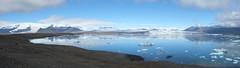 (giuli@) Tags: panorama digital landscape iceland panoramic glacier iceberg laguna paesaggio jkulsrln ghiacciaio islanda vatnajkull glaciallake southiceland glaciallagoon breiamerkurjkull giuliarossaphoto outletglacier panoramicformat noawardsplease nolargebannersplease vatnajkullnationalpark fujinonxf18mmf2r fujifilmxe1