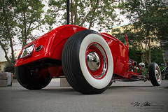 lar13web (79) by BAYAREA ROADSTERS