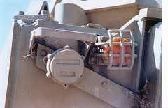 "RAAC M113A1 (9) • <a style=""font-size:0.8em;"" href=""http://www.flickr.com/photos/81723459@N04/9875402044/"" target=""_blank"">View on Flickr</a>"