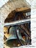 Bergalo: Glockenturm (HITSCHKO) Tags: italien cn nocciola piemont bergolo altalanga haselnüssen cuenoi paesedipietra cortedmilia bórmidata