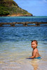 Child Boy Playing at the Beach 3 (Julie Thurston) Tags: boy vacation beach water happy hawaii sand toddler child smiles kaneohe hawaiian tropical activity windward kualoa funinthesun chinamanshat kaneohebay childplaying ilovethebeach kualoabeach kualoabeachpark ilovehawaii hawaiiisland