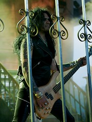"""King Diamond • <a style=""""font-size:0.8em;"""" href=""""http://www.flickr.com/photos/62284930@N02/10174254466/"""" target=""""_blank"""">View on Flickr</a>"""
