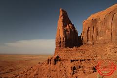 Monument Valley (Arnal DJN) Tags: utah navajo etatsunis mittenbutte ouestamericain canon7d nordarizona arnaudberrot