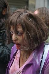 DSC_3303 (Josedu92) Tags: paris zombiewalk 2013