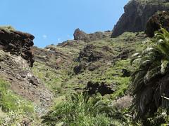 Barranco de Masca (Zruda) Tags: geotagged spain canarias tenerife esp masca geo:lat=2829895070 geo:lon=1684418223