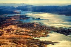 Nevada Lakes (ftruzzi) Tags: usa lake nature rock america earth grandcanyon united nevada lakes canyon gran states