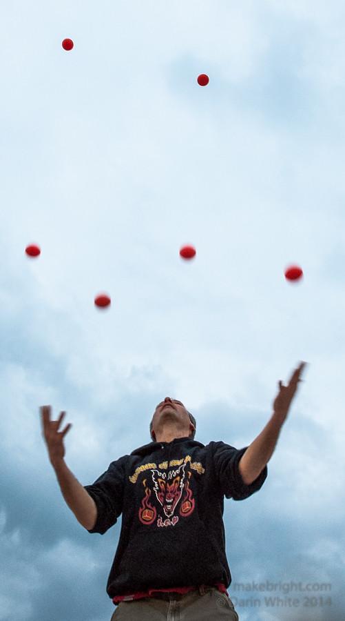 Jugglers 082
