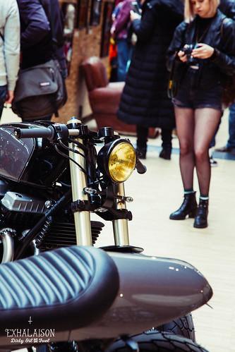 The_Bike_Sheld_2015©exhalaison-66.jpg