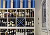 _DSF6772 (moris puccio) Tags: roma fuji vino vini enoteca piazzabologna spumanti liquori xt1 mangiaebevi