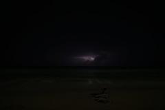 IMG_3747_SC_copy (Rene Leubert) Tags: lightning blitz blitze thunderstrom cubacayosantamaria