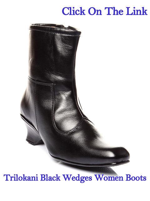T107_BLACK_36 (2)