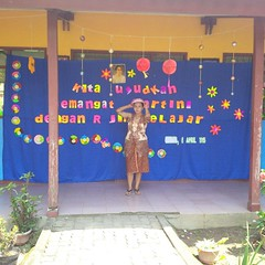 kartini-2015-sekolah-bhk (26)