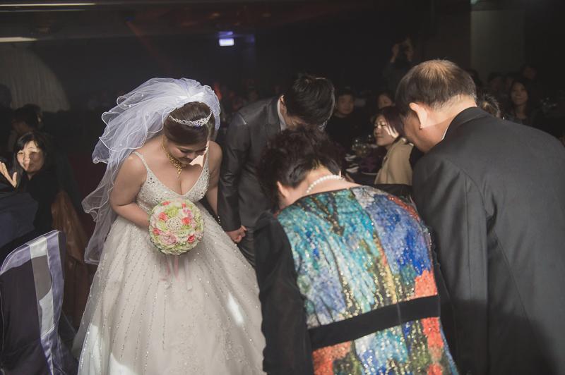 17515966591_f6f4b24967_o- 婚攝小寶,婚攝,婚禮攝影, 婚禮紀錄,寶寶寫真, 孕婦寫真,海外婚紗婚禮攝影, 自助婚紗, 婚紗攝影, 婚攝推薦, 婚紗攝影推薦, 孕婦寫真, 孕婦寫真推薦, 台北孕婦寫真, 宜蘭孕婦寫真, 台中孕婦寫真, 高雄孕婦寫真,台北自助婚紗, 宜蘭自助婚紗, 台中自助婚紗, 高雄自助, 海外自助婚紗, 台北婚攝, 孕婦寫真, 孕婦照, 台中婚禮紀錄, 婚攝小寶,婚攝,婚禮攝影, 婚禮紀錄,寶寶寫真, 孕婦寫真,海外婚紗婚禮攝影, 自助婚紗, 婚紗攝影, 婚攝推薦, 婚紗攝影推薦, 孕婦寫真, 孕婦寫真推薦, 台北孕婦寫真, 宜蘭孕婦寫真, 台中孕婦寫真, 高雄孕婦寫真,台北自助婚紗, 宜蘭自助婚紗, 台中自助婚紗, 高雄自助, 海外自助婚紗, 台北婚攝, 孕婦寫真, 孕婦照, 台中婚禮紀錄, 婚攝小寶,婚攝,婚禮攝影, 婚禮紀錄,寶寶寫真, 孕婦寫真,海外婚紗婚禮攝影, 自助婚紗, 婚紗攝影, 婚攝推薦, 婚紗攝影推薦, 孕婦寫真, 孕婦寫真推薦, 台北孕婦寫真, 宜蘭孕婦寫真, 台中孕婦寫真, 高雄孕婦寫真,台北自助婚紗, 宜蘭自助婚紗, 台中自助婚紗, 高雄自助, 海外自助婚紗, 台北婚攝, 孕婦寫真, 孕婦照, 台中婚禮紀錄,, 海外婚禮攝影, 海島婚禮, 峇里島婚攝, 寒舍艾美婚攝, 東方文華婚攝, 君悅酒店婚攝,  萬豪酒店婚攝, 君品酒店婚攝, 翡麗詩莊園婚攝, 翰品婚攝, 顏氏牧場婚攝, 晶華酒店婚攝, 林酒店婚攝, 君品婚攝, 君悅婚攝, 翡麗詩婚禮攝影, 翡麗詩婚禮攝影, 文華東方婚攝