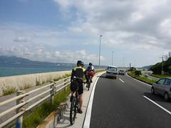 On the road again (Will, takes photos.) Tags: lumix navy panasonic explore okinawa seen sights deployment traveler deployed karstens