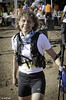 "Tiempo para afoto (Tenisca ""Alexis Martín"") Tags: running trail runner lapalma correr ultratrail transvulcania transvulcania2015 plátanodecanariastransvulcania2015"