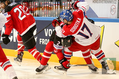 "IIHF WC15 SF Czech Republic vs. Canada 16.05.2015 002.jpg • <a style=""font-size:0.8em;"" href=""http://www.flickr.com/photos/64442770@N03/17743921596/"" target=""_blank"">View on Flickr</a>"