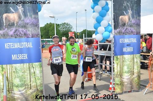 Ketelwaldtrail_17_05_2015_0263