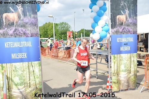 Ketelwaldtrail_17_05_2015_0110
