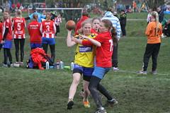 Sjundeå Cup 2015 (Dencku) Tags: cup df handball dt turnering 2015 handboll turnaus siuntio ulkona utomhus flickor tytöt sjundeå käsipallo sjundeåcup kyif siuntiocup