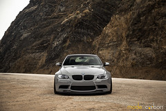 BMW M3 E92. (Charlie Davis Photography) Tags: