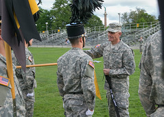 150520-A-AO880-042 (West Point - The U.S. Military Academy) Tags: military awards westpoint streamer usmilitaryacademy