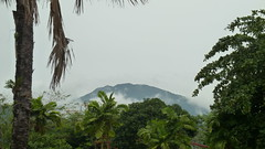Mountain view (sofimi) Tags: travel puertoprincesa palawan crocodilefarm palawanwildliferescueandconservationcenter