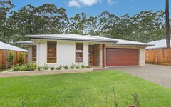 79 Philip Charley Drive, Port Macquarie NSW