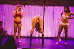 DSC_7949.jpg (Kenny Rodriguez) Tags: polesque 2016 kennyrodriguez houseofyes brooklynnewyork strippoledancing stripperpole strippole