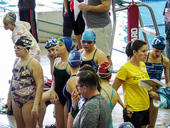 EM160004.jpg (mtfbwy) Tags: clesplash team swimmeet swimming gwyneth