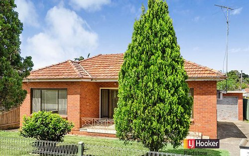 3 Dove Street, Revesby NSW 2212