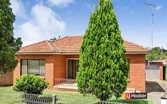 3 Dove Street, Revesby NSW