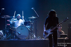 Band_of_Skulls_The_Wiltern_0028 ([ValCo]) Tags: bandofskulls concertphotography dv8 dv8concert gigphotographer kcrw lamusicblog lamb live losangeles mothers movingunits musicphotography thewiltern